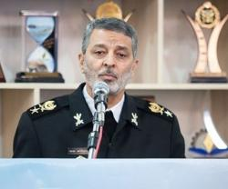 Iran Appoints New Armed Forces Deputy Chief of Staff