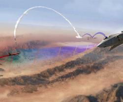 F-35, Aegis Combat System Demo Integration Potential