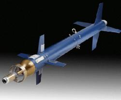 Lockheed Martin Delivers 150,000th Enhanced Laser Guided Training Round