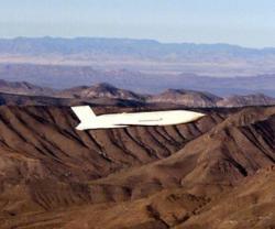 Lockheed Martin Wins New USAF Order for JASSM-ER