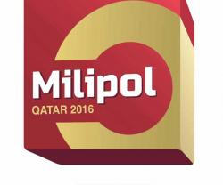 US, Canadian Homeland Security Solutions at Milipol Qatar