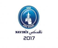 NAVDEX 2017 Foresees Higher Global Participation