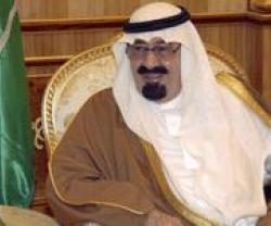 Saudi Arabia's Budgets to Keep Rising