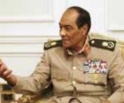 Saudi King Grants $4b Aid to Egypt