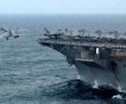 US-Bahrain Secretly Extend Defense Agreement
