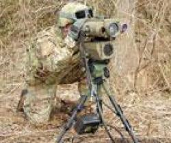 NGC Delivers 25,000th EO Laser System to US Army