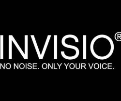 INVISIO Wins Canadian Dept. of National Defense Order