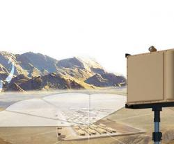 Communications Technology Solutions Providers at DSEI
