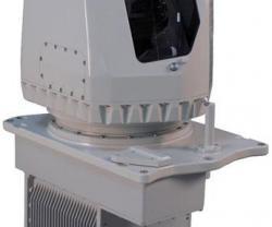 Sagem to Modernize Optronics on 4 French Navy Frigates
