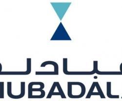 Mubadala to Start Work on Multi-Billion $ Aerospace Park