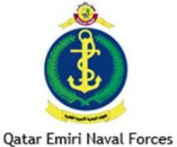DCI Trains 14 New Qatari Naval Cadets