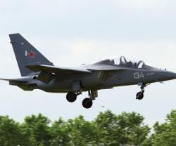 Russian Air Force to Get Over 230 New Planes, Helicopters