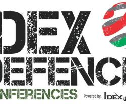 Streamline Marketing Group to Manage IDEX Conferences