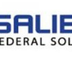 Salient Partners with SSI on Royal Saudi Air Force Contract