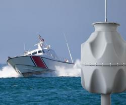 PLATH Unveils New Early Threat Detection System at Sea