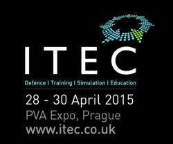 ITEC 2015 to Address Global Training Issues