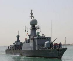 Egypt, Bahrain Hold First Joint Military Exercise