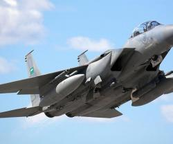U.S. To Expedite Weapon Sales to Gulf States