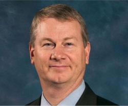 Raytheon Names Wesley D. Kremer President, Integrated Defense Systems