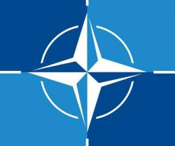 NATO Defends Joint Military Exercises with Russia