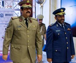 Qatar to Host 3rd Maritime Security Conference