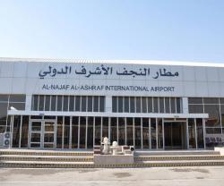 Thales to Supply Navigation Aids to Major Iraqi Airport