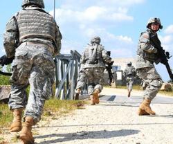 Raytheon Holds 5 Million Training Events, Saves $400 Million