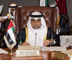 UAE Participates at GCC Civil Defence Meeting