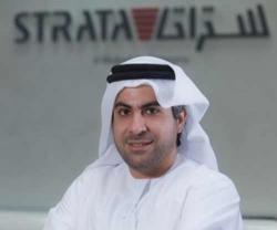Strata Unveils New Aerostructures R&D Unit