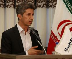 Iran to Host Airport, Aviation Development Forum