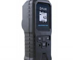 FLIR Unveils Pager-Sized Radiation Identification Tool