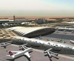 Saudi Arabia to Start Privatizing its Airports Early 2016