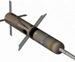 Morocco Requests TOW 2A, RF Missiles, M220A2 TOW Launchers