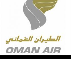 Oman Air Awards Participants of Business Continuity Project
