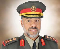 Gulf Defense & Aerospace Exhibition (GDA) Concludes in Kuwait