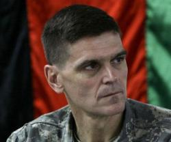 Obama Likely to Name New Commander for Middle East