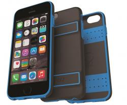 Peli Unveils New Guardian Phone Case