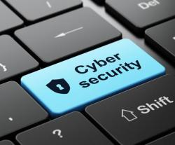 UAE Outpaces Several European Countries in Cybersecurity
