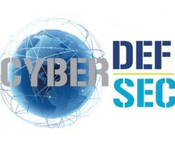 Eurosatory to Host 4th CyberDef-CyberSec Forum