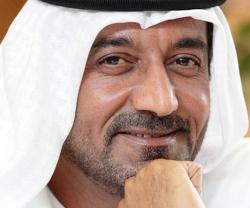 Emirates Chairman: Dubai Can Help Redesign Regional Airspace