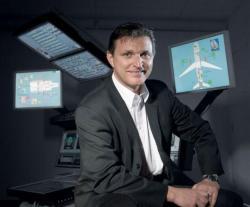 CAE to Acquire Lockheed Martin Commercial Flight Training