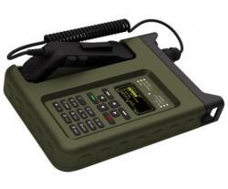 Bittium Introduces Tough VoIP Service™ Software Product
