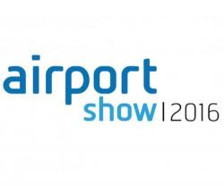 Dubai to Host Airport Show 2016 in May