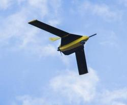 Thales to Deliver Fulmar UAS System to Malaysia