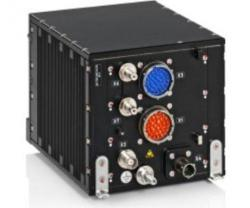 Rohde & Schwarz to Fully Participate at ILA Air Show