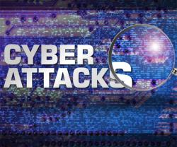 Qatar Hosts 5th Regional Cyber Drill