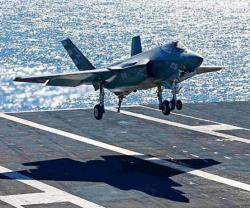 Raytheon Wins Next Gen Precision Landing System Contract