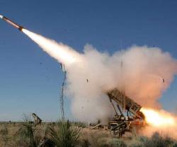 Raytheon Wins Contract for Enhanced Patriot Capability