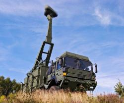 Saab Receives Two New Orders from France, Sweden