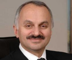 Turkish Aerospace Industries Names New President & CEO
